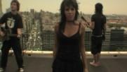 El sueño de Morfeo - Okupa de tu corazon (video clip) (Оfficial video)