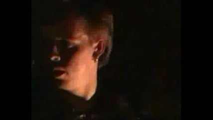 Nightwish - Sacrament Of Wilderness
