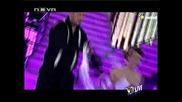 Vip Dance 15.09.09 - Николета Лозанова и Нед танцуват Валс !