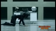 HQ Ciara Feat T - Pain - Go Girl