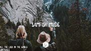 Acoustic indie folk march 2018 playlist
