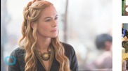 Game of Thrones Cersei Greedy for Power