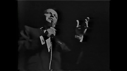 Frank Sinatra - Imagination (1962)