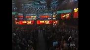 Превод! Майкъл Джаксън печели награда за Soul & R&b изпълнител на 2009