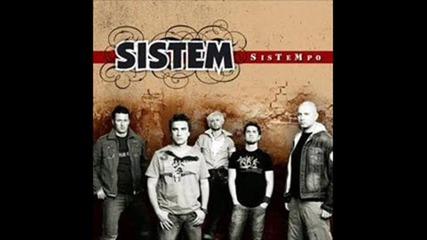 Sistem - Boca De Inferno (dj Sunny Original Extended Mix)