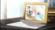 Shigatsu wa Kimi no Uso Епизод 22 Eng Sub