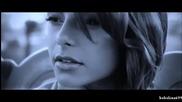 2о13 » Deepcentral ft. Eleftheria - Raindrops ( Fanmade)