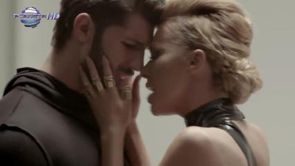 Galena Ft. Fiki - Koy / Галена ft. Фики - Кой (official Video)