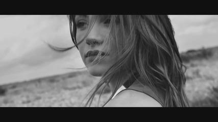 Hans Zimmer feat. Satellite Empire - Time (noise killerz remix) (video edit)
