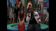 Dumb Love (the Suite Life On Deck)