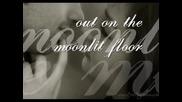 Sixpence None The Richer - Kiss Me (lyrics)