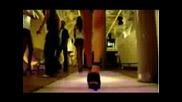 Белослава - бягай от мен - горещо видео за да ви сгрява в този студ навън:)