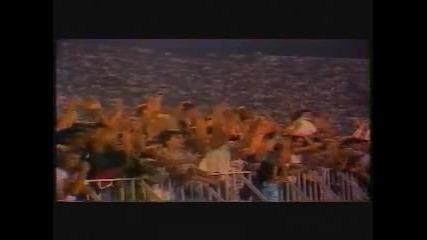 Lepa Brena - Koncert Bugarska - Hajde da se volimo 12 dio