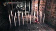 Предизвикателства - Devil May Cry 3 част 10