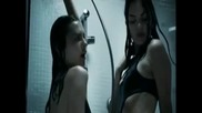 David Guetta 2010 new videoclip (best sound version Guetta remix)