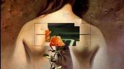 Walzer - Will Glahe - pentru romanticii mei