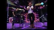 Лео, Рафи и Играта - Live концерт - 01.11.2013 г.