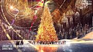 Best Of Christmas Music Mix - Greatest Christmas Orchestral Music - Epic Christmas Music