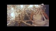 Софи Маринова - Боледувам - Youtube