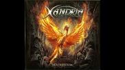 Xandria - Betrayer