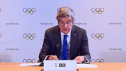 Switzerland: Bach confirms Brisbane on IOC fast track to host 2032 Olympics