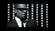R. Kelly - When A Woman Loves (high quality) превод