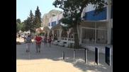 Само 30% от хотелите и заведенията по Южното Черноморие плащат авторски права