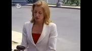 Отчаяни Съпруги Епизод От 22.07.2007