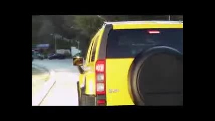 Ustata - S Blizaneto Idva Apetita (official Video) 2010