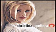 Christina Aguilera - Genie In A Bottle ( Audio )
