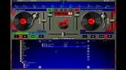 Hadise - Dum Tek Tek Remix Dj Kml Virtual Dj 2.00