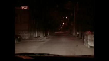 Epizod 2 - Айтос Айдол - 1