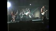 Metallica - Metal Militia - превод