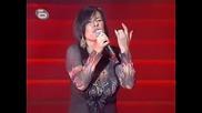 Кичка Бодурова - Ах, Пияно Ми Сърце