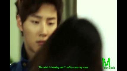 Suzy (miss A) - (me Too Flower Ost) [mv Hd Eng Sub]