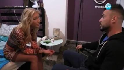 София - Ден и Нощ - Епизод 316 - Част 3