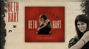 Beth Hart - The Mood That I'm In - Better Than Home (2015)