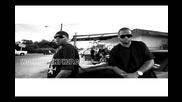 Slim Thug - Gangsta (feat. Z - Ro) hd
