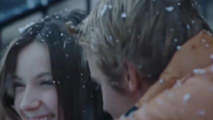 Justin Bieber - Friends / Official Music video