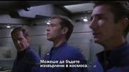 Star Trek Enterprise - S02e04 - Dead Stop бг субтитри