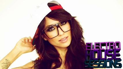 »» Best Electro House 2012 • Special Mix •