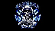 Dalaka - Neshto normalno Bass