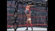 Batista Tribute