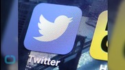 Twitter Timelines Get Noisier as Videos and Gifs Start Autoplaying
