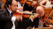 Приказки за Цигулка / А. Вивалди: Лято из Годишните времена