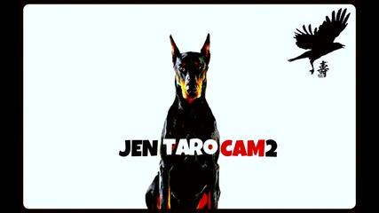 Jentaro - Сам 2