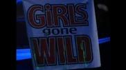 Lil Goonie - Girlz Gone Wild