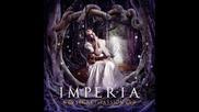 Imperia - Greed