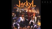Jackyl - Jackyl full album