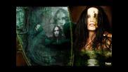 Tarja Turunen - damned and Divine